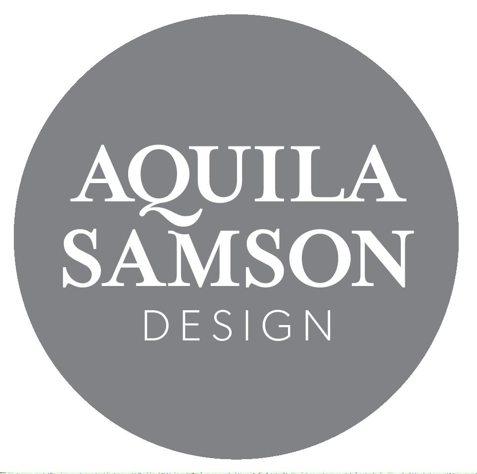 Aquila Samson Design