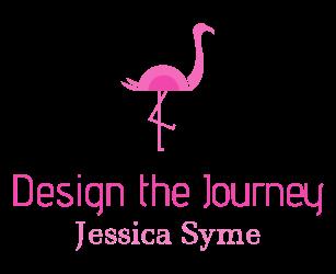 Jessica Syme