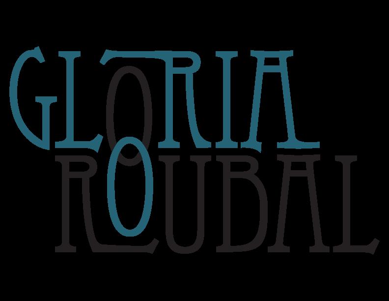 Gloria Roubal Design