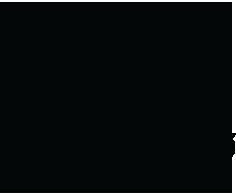 Slava Studio Portfolio