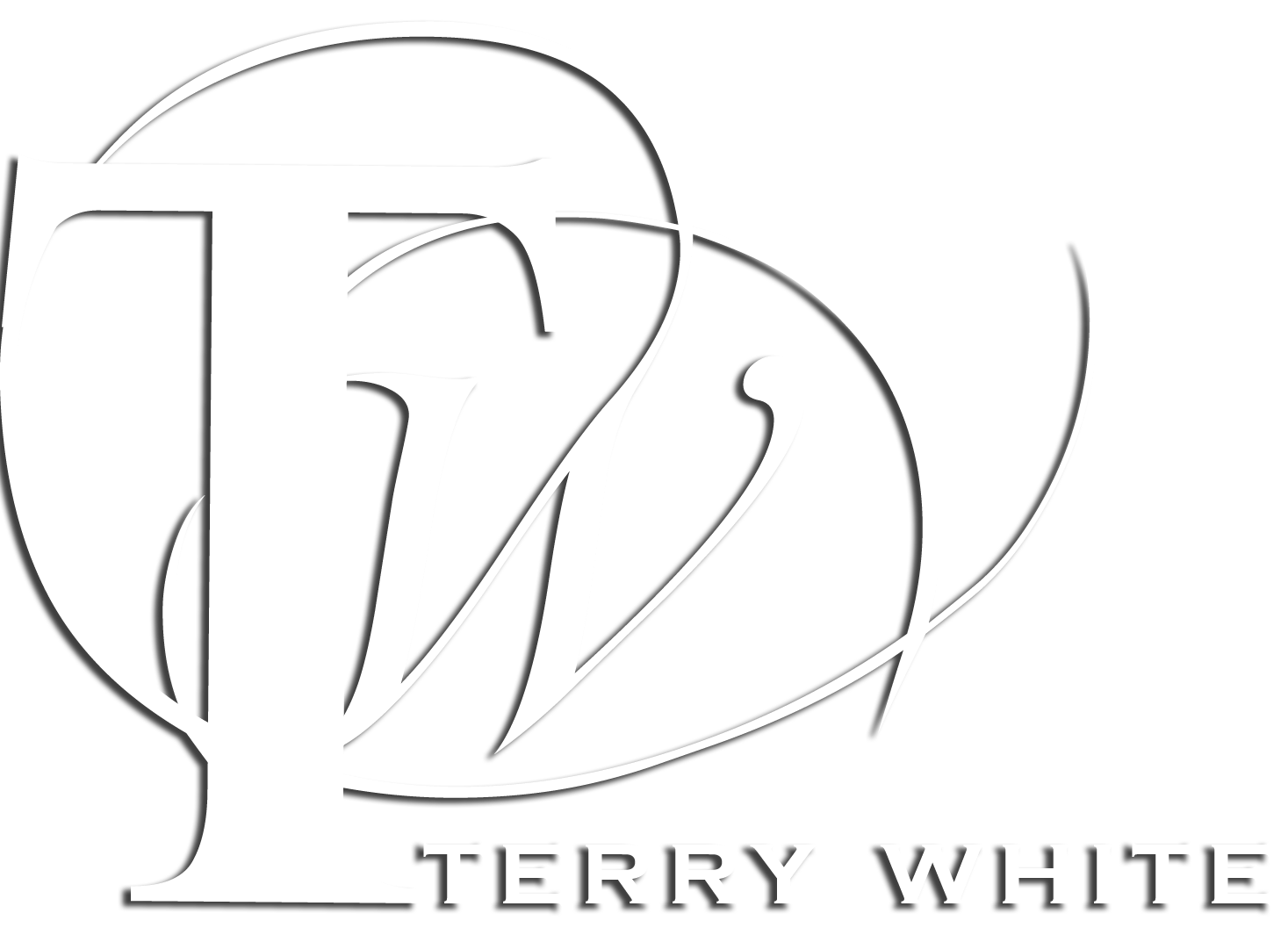 Terry White