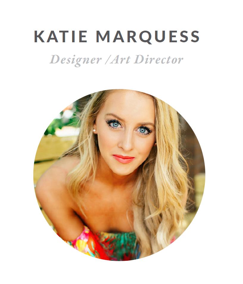 Katie Marquess