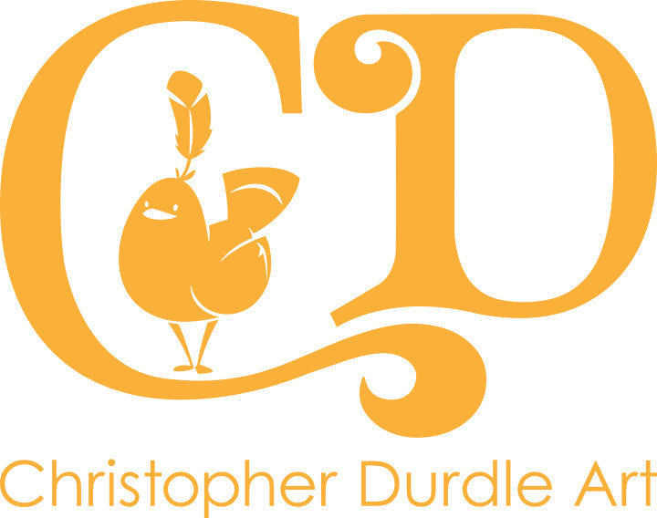 Christopher Durdle