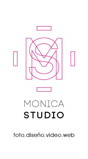 Monica-Studio