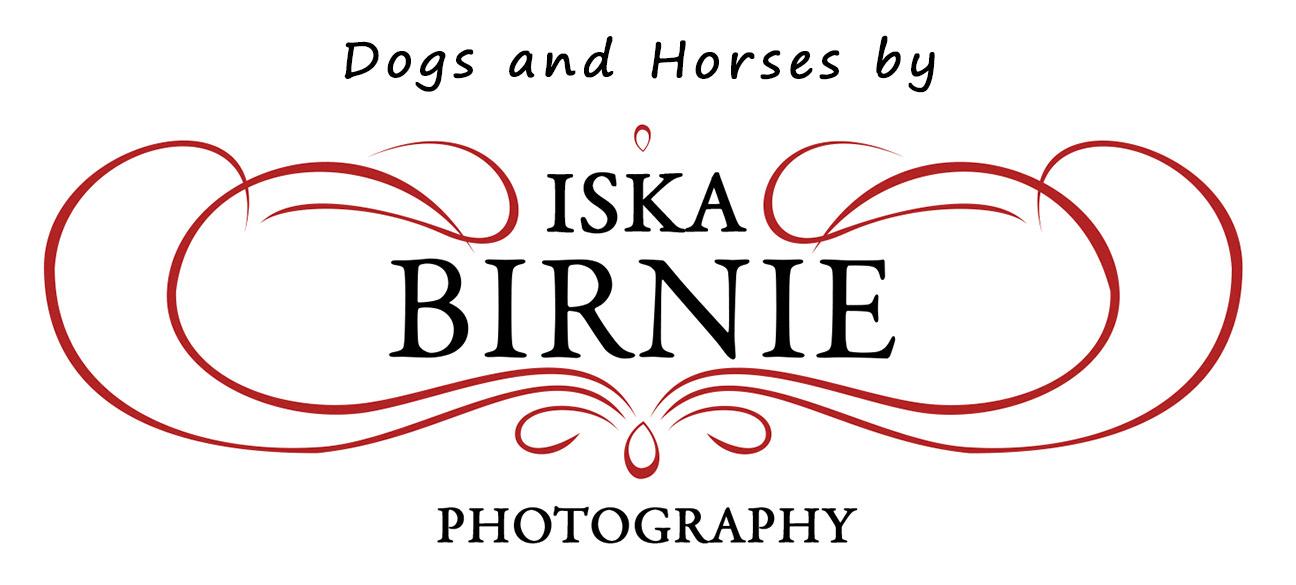 Iska Birnie