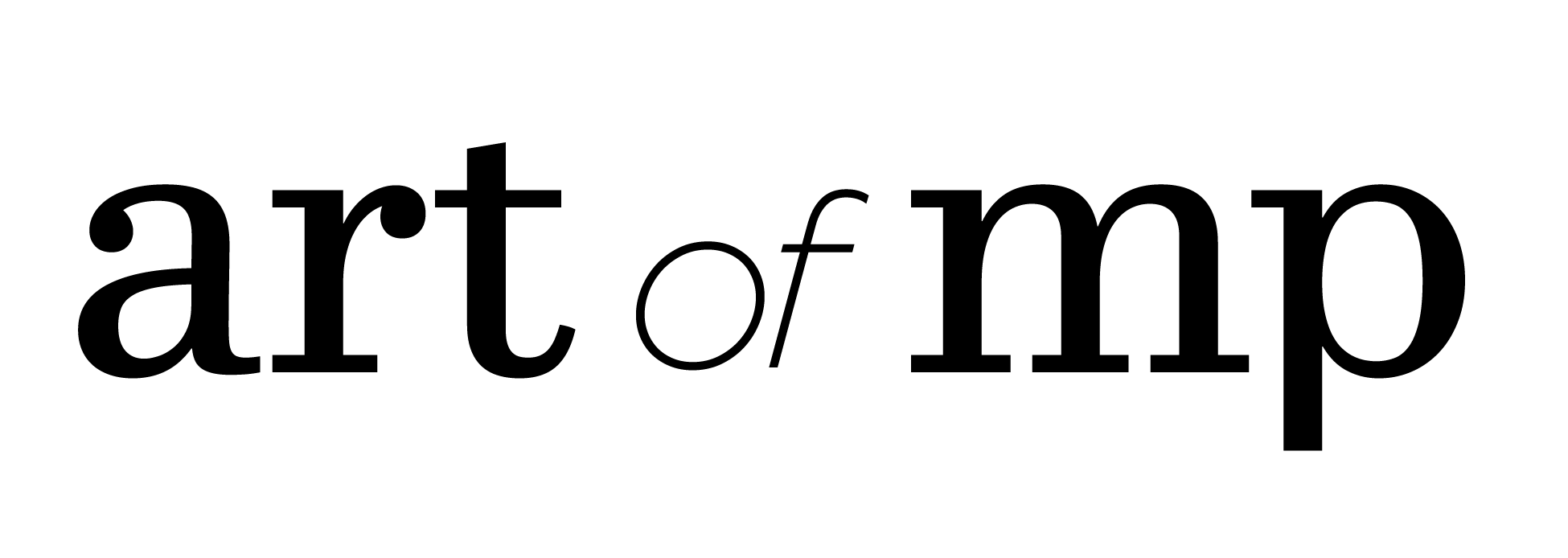 artofmp