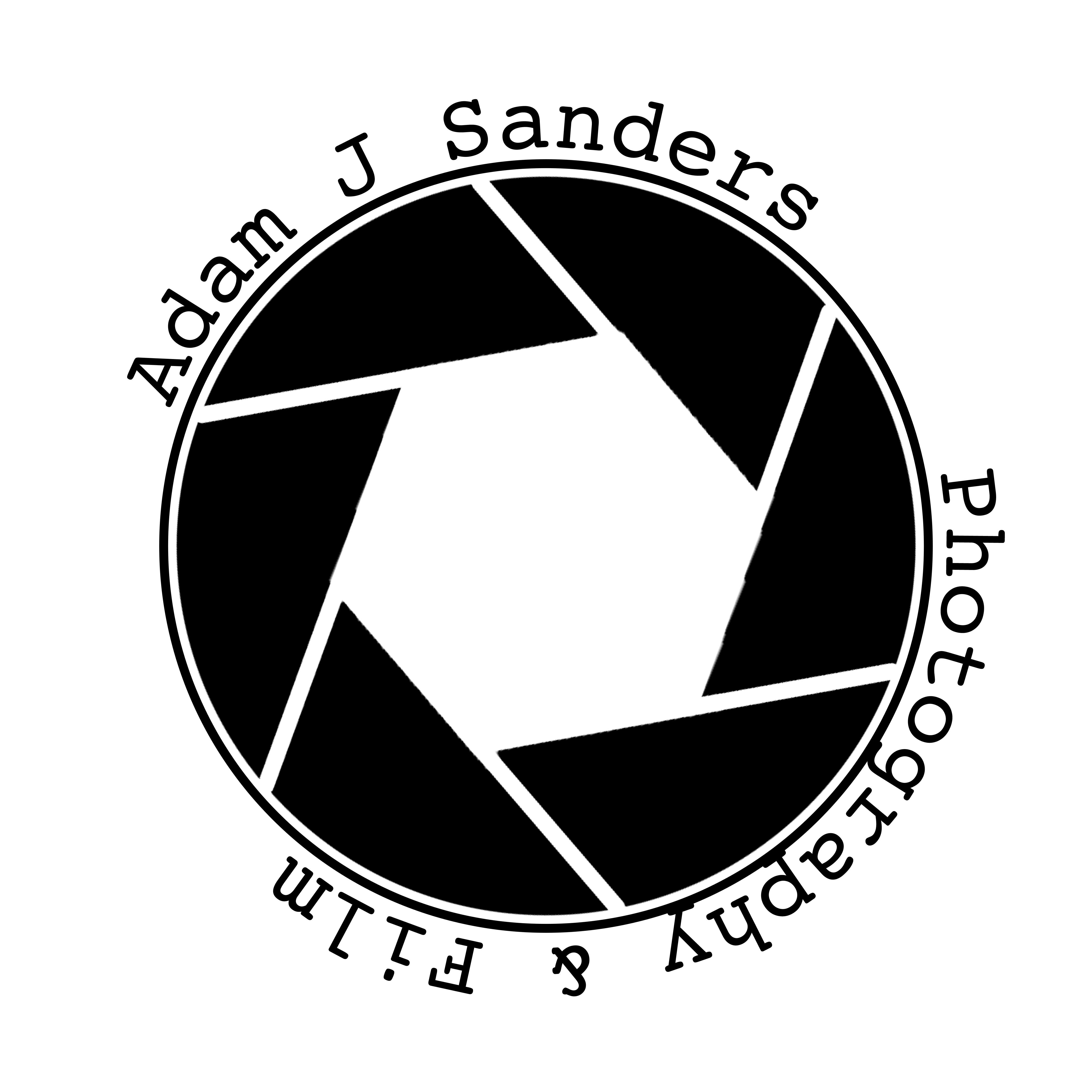 Adam J Sanders