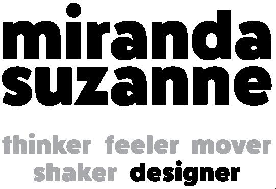 Miranda Gutu