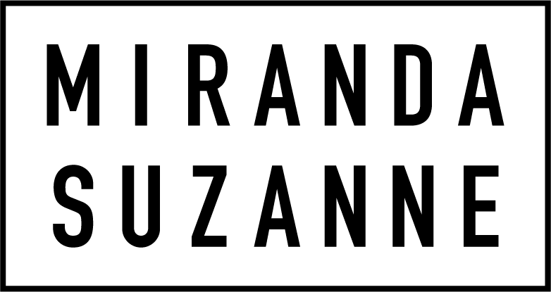 Miranda Lloyd