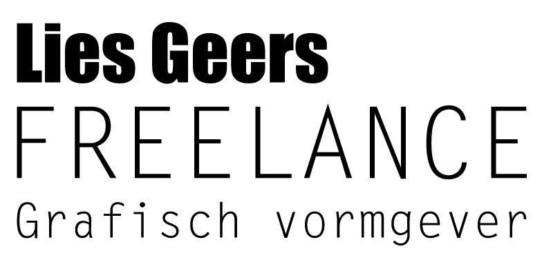 Lies Geers