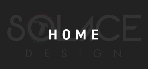 Solace Design [Ed Tordoff]