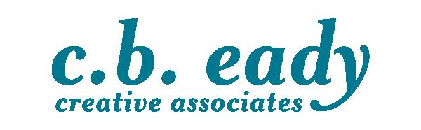 C.B. Eady Creative Associates