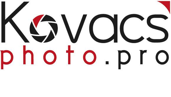 Kovacsphoto.pro