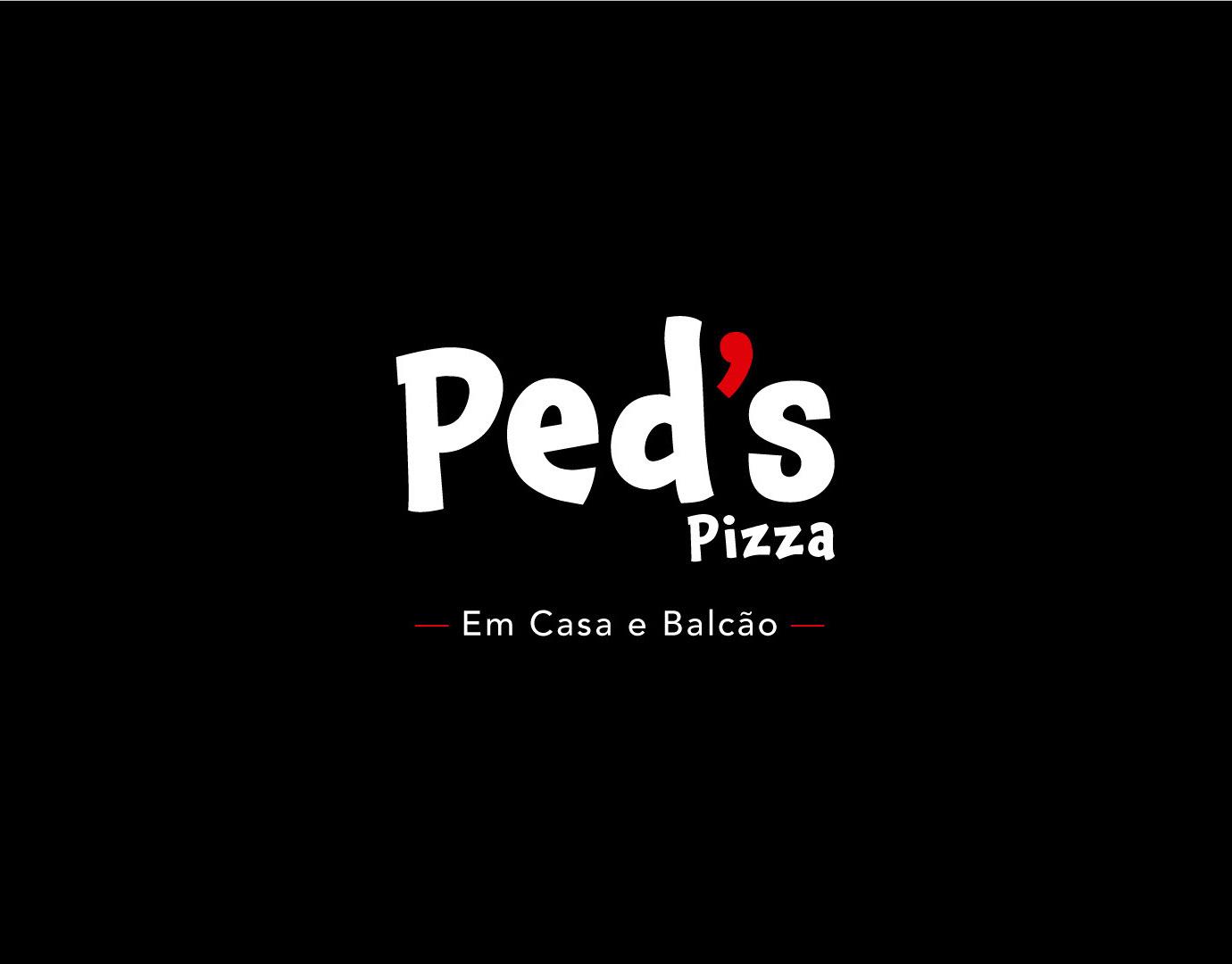 (c) Doiszero.com.br