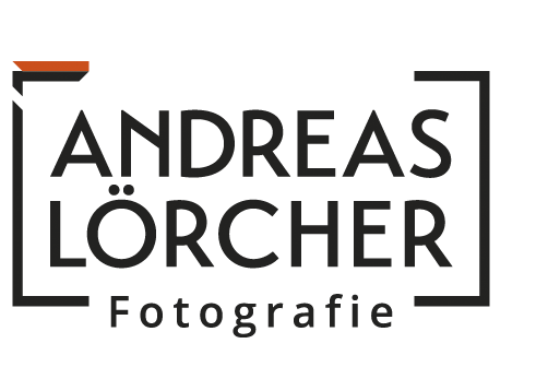Andreas Lörcher