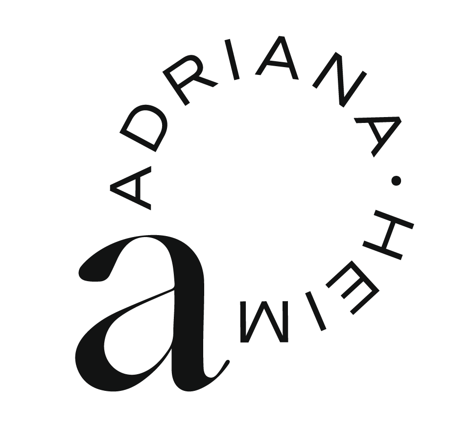 Adriana Heim