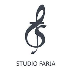 Studio Farja