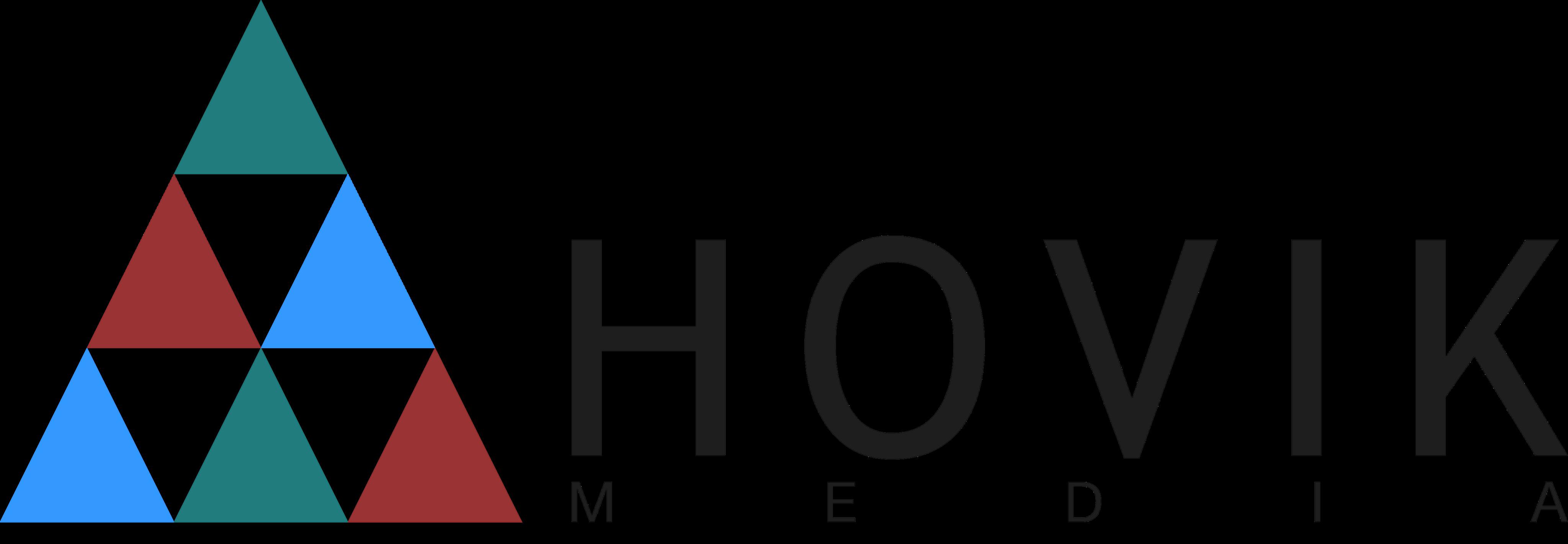 Hovik Media