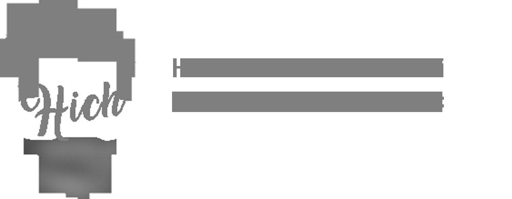 Hich K