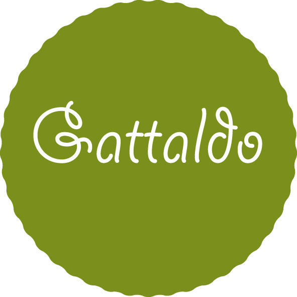 Gattaldo