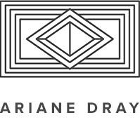 Ariane Dray