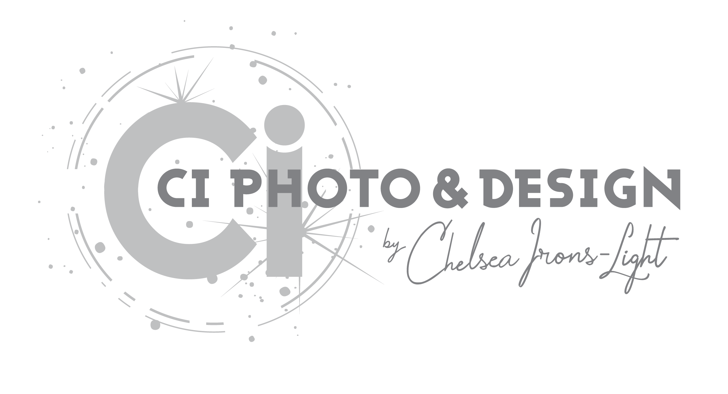 CI PHOTO & DESIGN