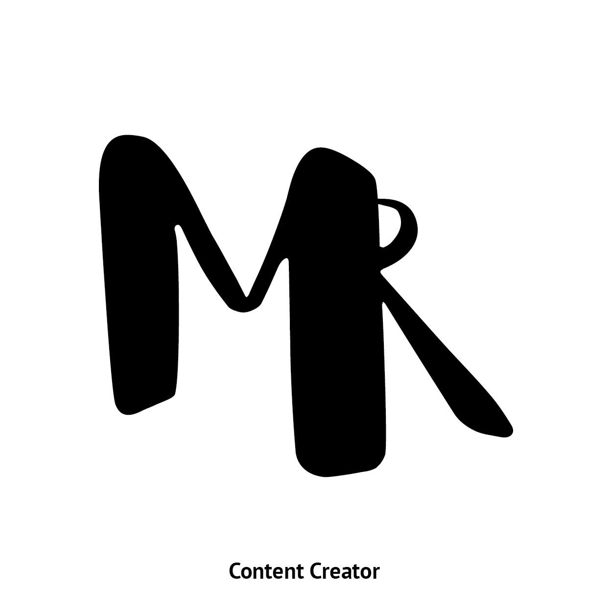 Content Creator
