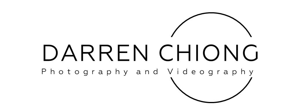 Darren Chiong