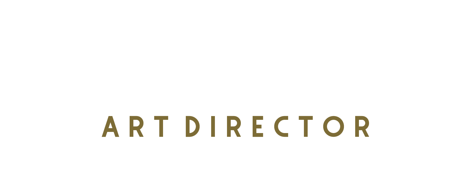 RODRIGO RJ - ART DIRECTOR