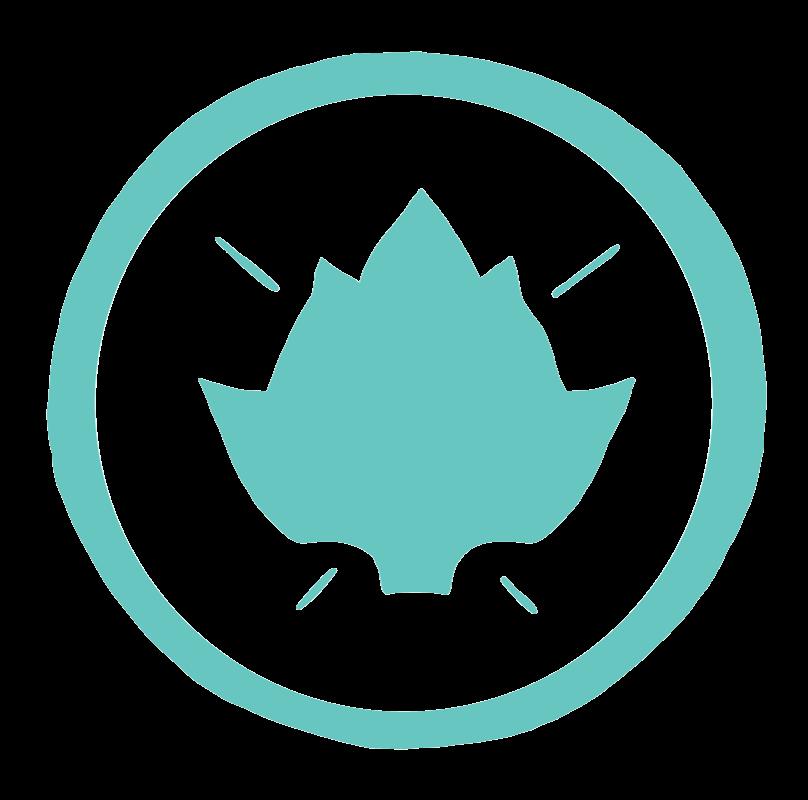 Artachoka Creative Logo