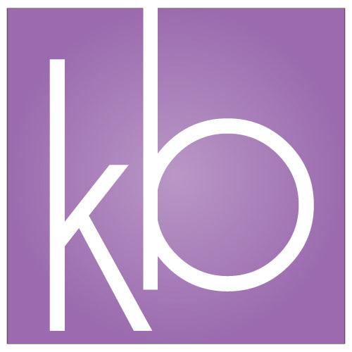 kalani b logo