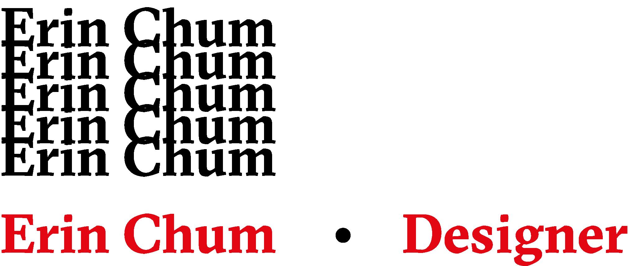 eRin Chum