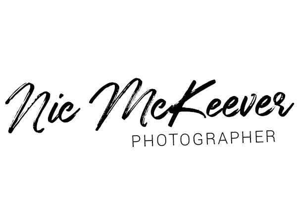 Nichole McKeever