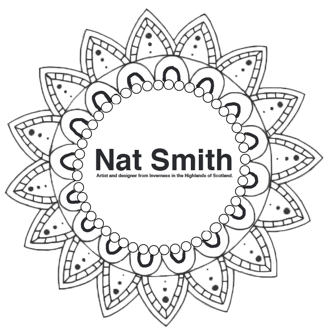 Nat Smith Designs