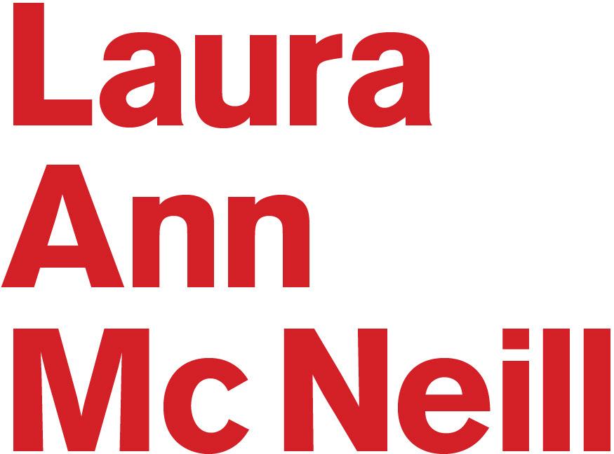 Laura Ann McNeill