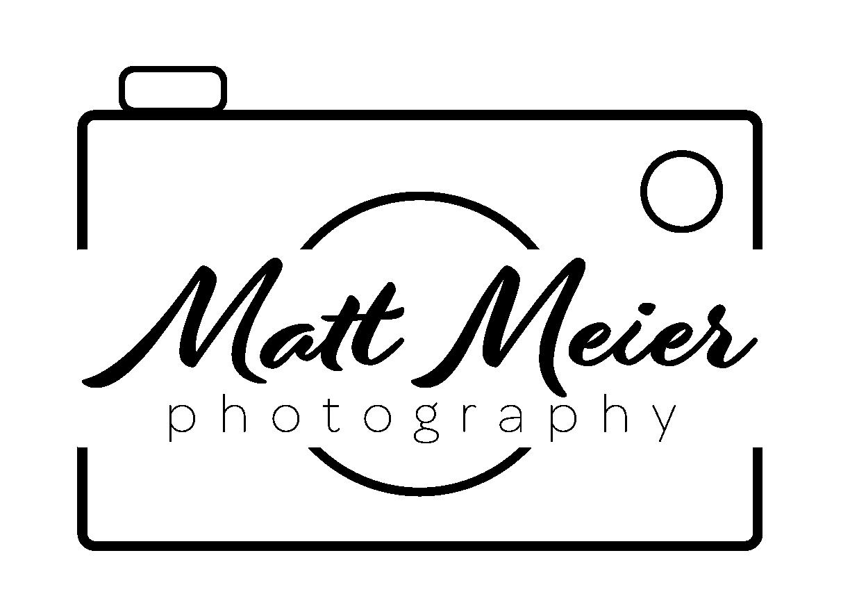 Matt Meier Photography