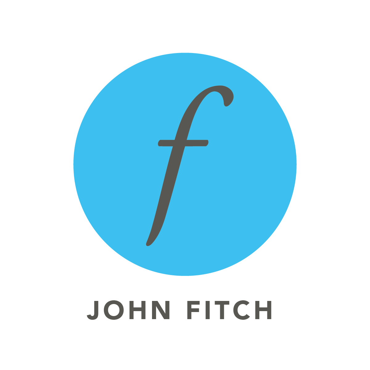 John Fitch - Art Direction / Creative Direction / User Experience / User Interface