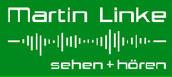 Martin Linke