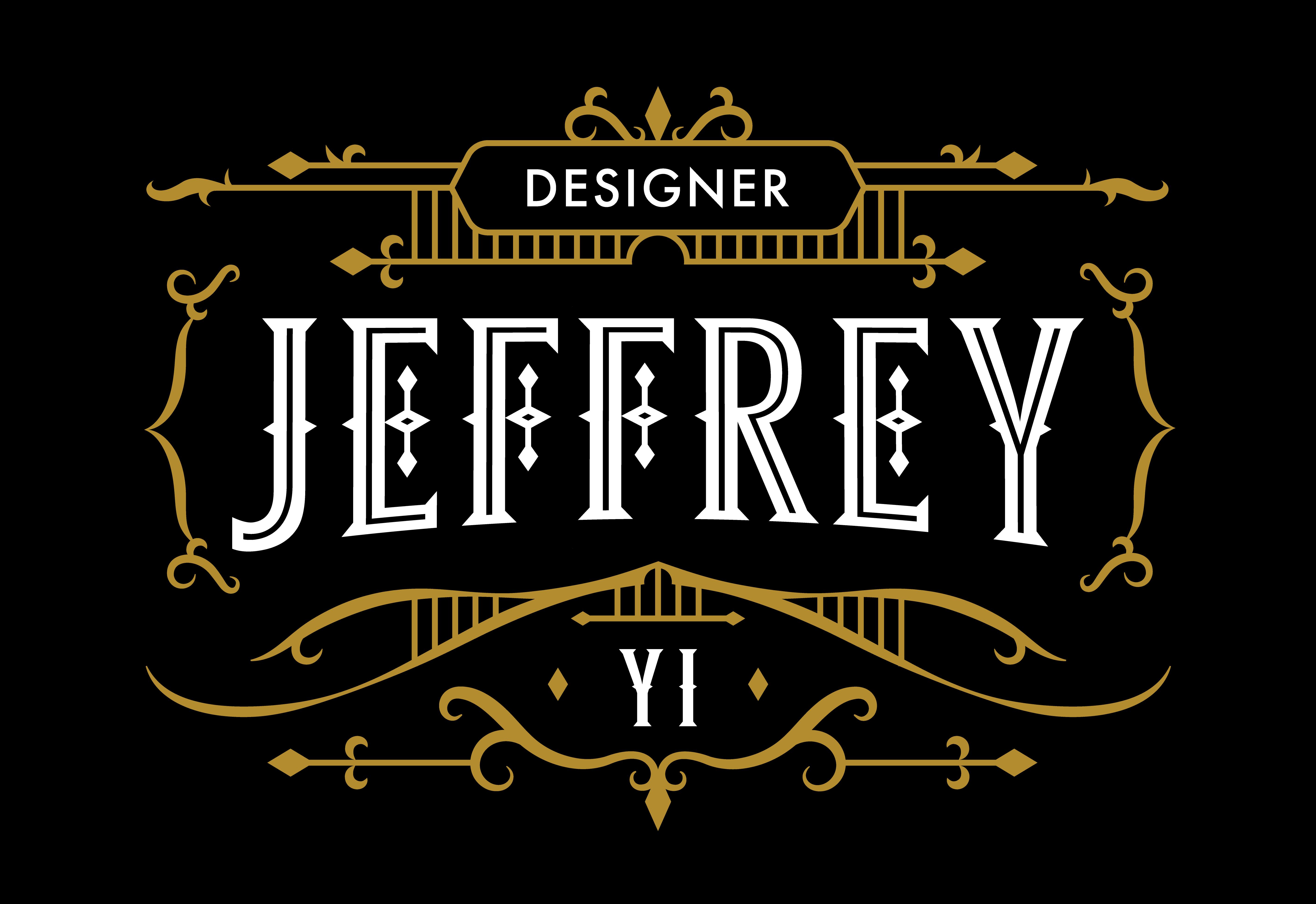 Jeff Yi