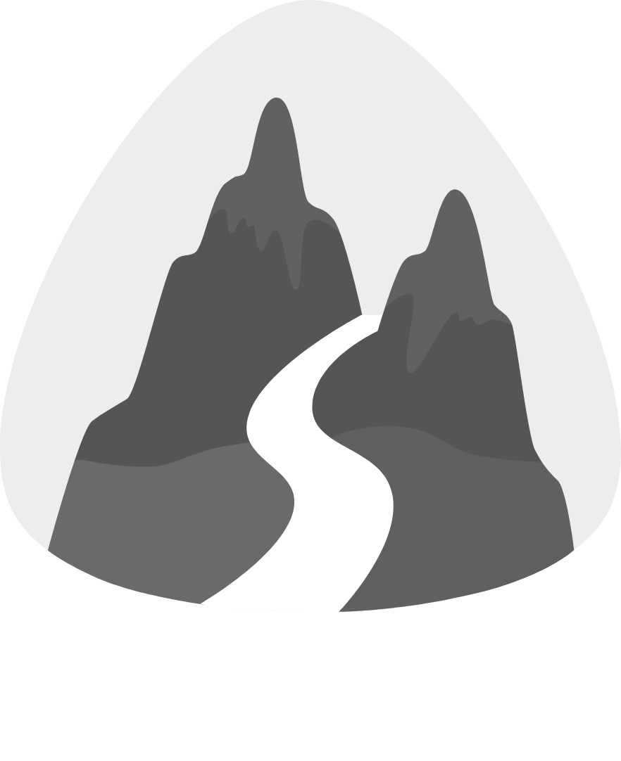 LBA Photography Logo