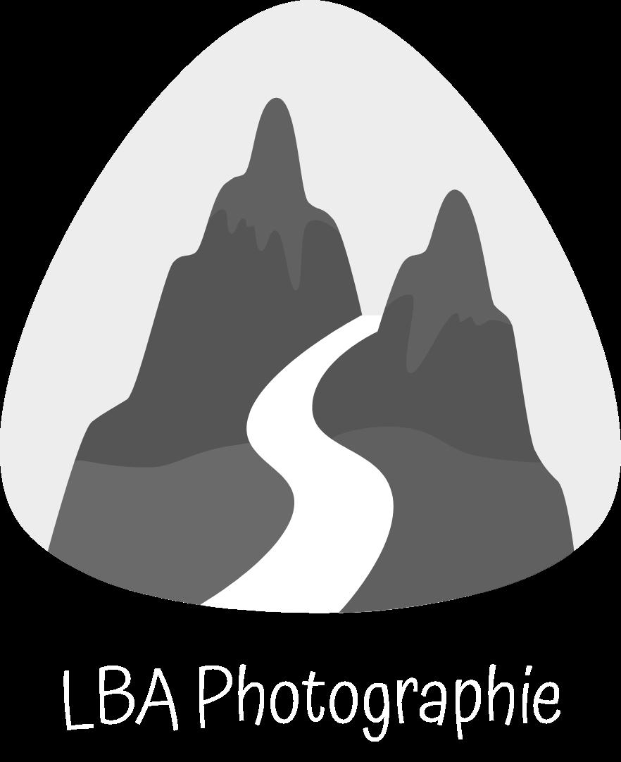 LBA Photographie