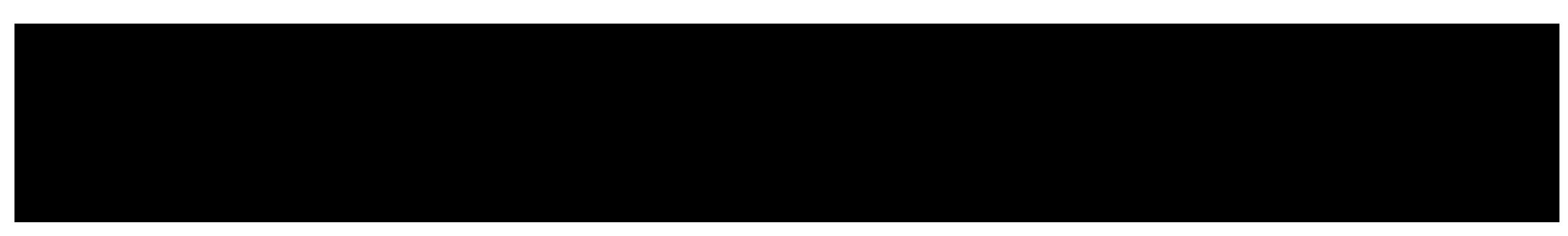 claudiavega