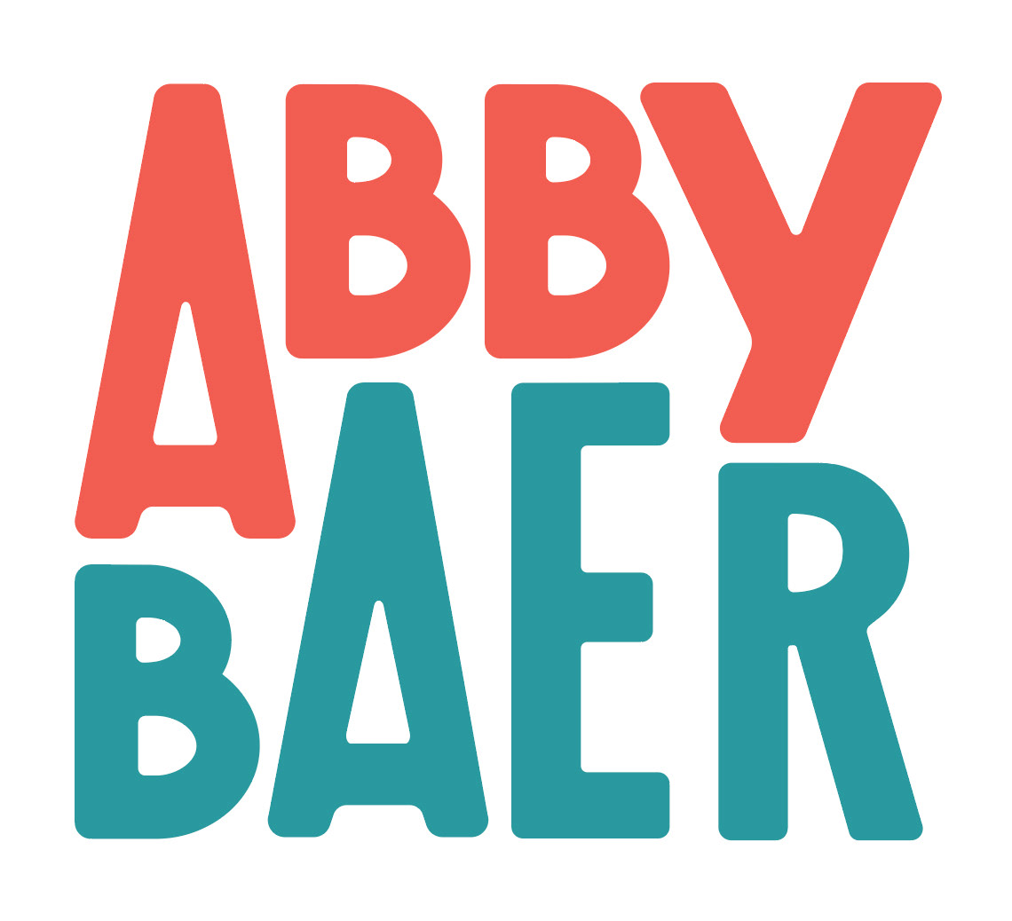 Abby Baer
