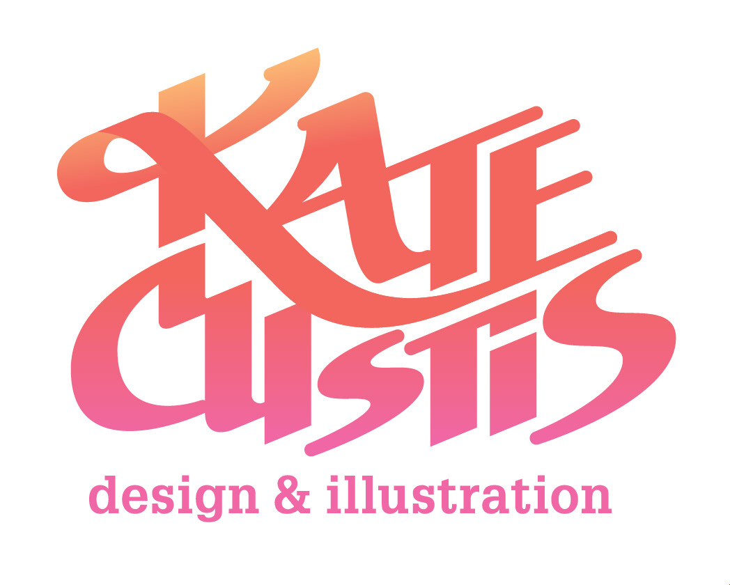 Katie Custis