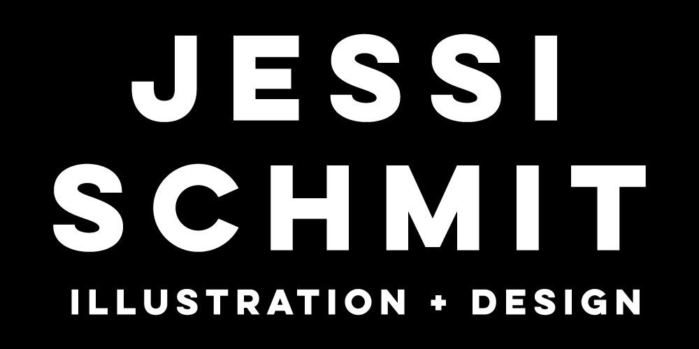 Jessi Schmit