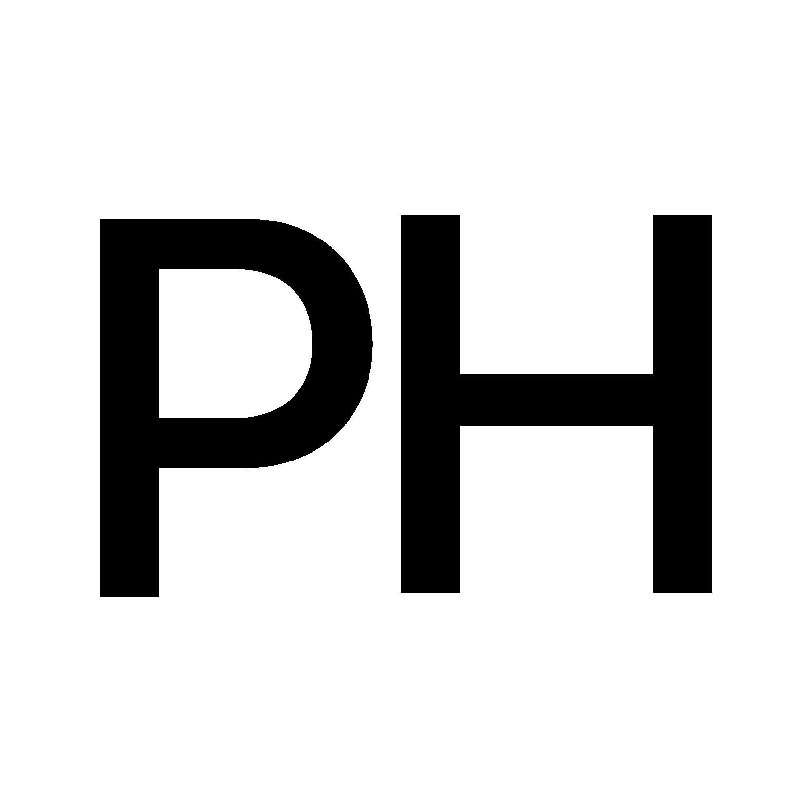 patrick Halferty