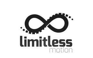 Limitless One