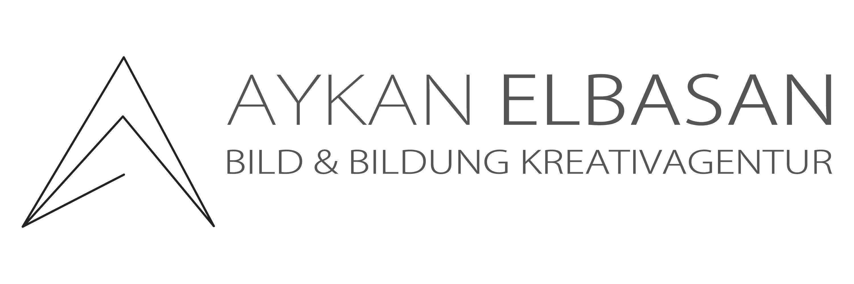 Aykan Elbasan