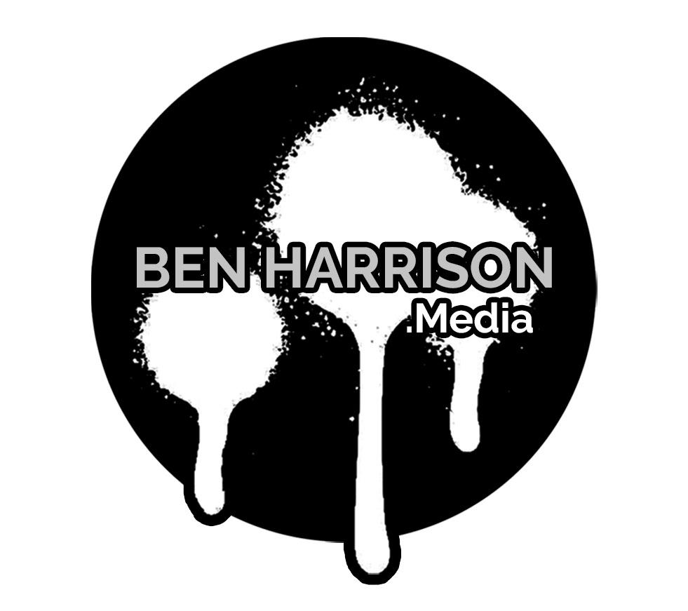 Ben Harrison Media