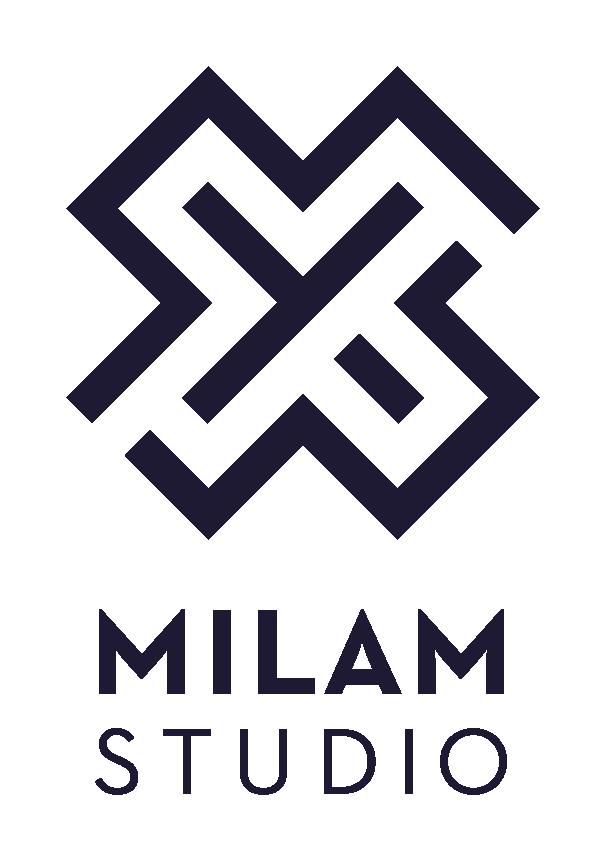 Bruna Milam